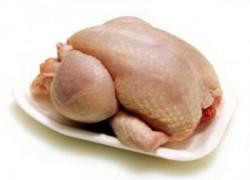Диетическое питание при заболеваниях: польза курицы