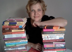 Библиотека здоровья: что полезно прочитать?