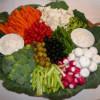 Миф о полезности «полезных» продуктов питания