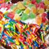 Краски для яиц, посыпки для выпечки куличей опасны для здоровья