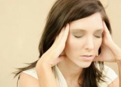 Марафон «Здоровье своими руками». Неделя №5/8, Задание №6: учимся останавливать поток мыслей и расслабляться