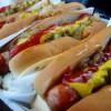 5 самых вредных продуктов, причин возникновения рака