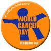 Рак излечим — а Вы знали?