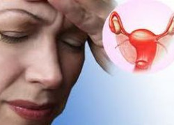 Как избежать приливов после химиотерапии?