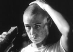 И снова о выпадении волос после химиотерапии