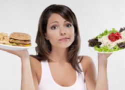 Антираковые диеты — мифы и реальность