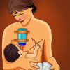 Стать мамой даже если рак… Анонс конкурса от Репробанка