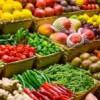 11  полезных продукта против рака