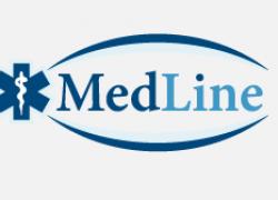 Лечение в Израиле с компанией MEDLINE