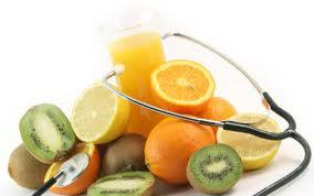 Здоровая жизнь своими руками