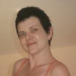лысые женщины после химиотерапии