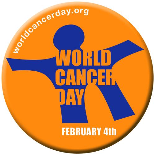 Диагноз рак не приговор