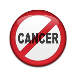 профилактика рака груди