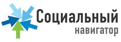 Socialnyj_ navigator