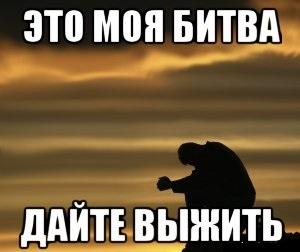 uhod_za_bolnim