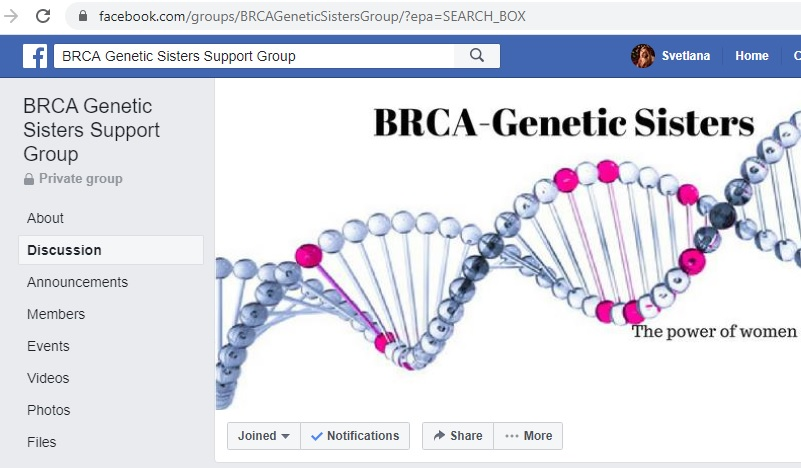 GENETIC_CANCER