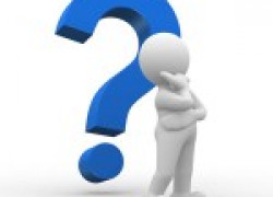 Цена вопроса — Ваша жизнь или где получить бесплатную помощь онкологическим больным