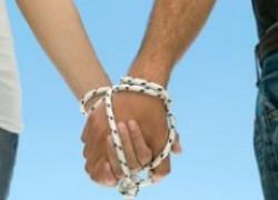 Марафон «Здоровье своими руками». Неделя №7/8, Задание №9: избавляемся от зависимостей в отношениях