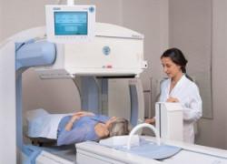 Cцинтиграфия костей скелета при болях в спине — что нужно знать?
