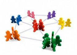 За или против социальных сетей: социальные сети для общения онкологических больных