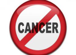 Профилактика рака, конференция и Анжелина Джоли