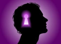 И снова об онкопсихологии: где найти хорошего онкопсихолога?